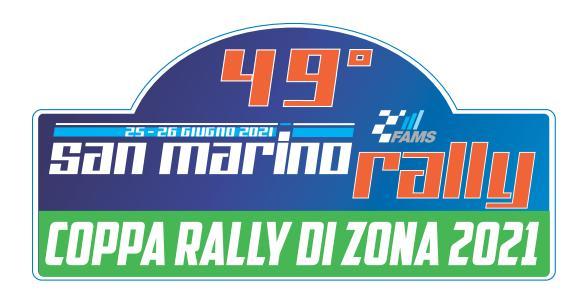 logo COPPA ZONA 2021_01